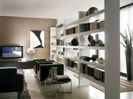 astuce pour separer une chambre en 2 exceptionnel astuce pour separer une chambre en 2 8 astuces pour
