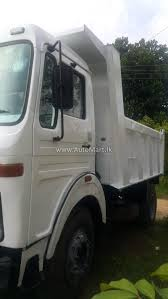 AutoMart.lk | Registered (Used) Tata 1615 C (3 Cube) Truck For Sale ... Cube Specials Surgenor National Leasing Dealer On Automartlk Registered Used Tata 1615 C 3 Cube Truck For Sale 2019 Great Dane High Flat Floor Reefers Refrigerated Van Box Rental Brooklyn Rent A Moving Trucks Ford F 450 Reefer 16 Ft Truck Cozot Cars Free White Branding Mockup Psd Good Mockups Preowned 2010 E350 Xl Near Milwaukee 63592 Badger Kimparks Lab We Make The World 1973 Dodge B300 Grumman Body Hi Shop Alaskan Equipment 1993 Chevrolet Sa