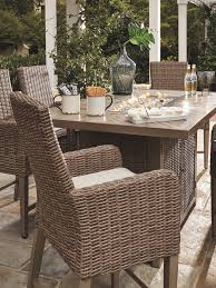 Beachcroft 5-Piece Outdoor Bar Table Set, Beige   Products ... Details About Barbados Pub Table Set W Barstools 5 Piece Outdoor Patio Espresso High End And Chairs Tablespoon Teaspoon Bar Glamorous Rustic Sets 25 39701 156225 Xmlservingcom Ikayaa Modern 3pcs With 2 Indoor Bistro Amazoncom Tk Classics Venicepubkit4 Venice Lagunapubkit4 Laguna Fniture Awesome Slatted Teak Design With Stool Rattan Bar Sets Video And Photos Madlonsbigbearcom Hospality Rattan Soho Woven Pin By Elizabeth Killian On Deck Wicker Stools