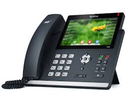 VoIP Phone Service | Griffin IT Service, LLC. Ooma Home Security Review The Telo Voip System Gets A 6 Best Phone Adapters Atas To Buy In 2018 Voip And Skype Phones Amazoncouk 9to5toys Lunch Break Lg Watch Urbane 200 Some Benefits Of Magicjack Go Service Networking Connectivity Computers Bang Olufsen Beocom 5 Also Does Gizmodo Australia Youtube 10 Uk Providers Jan Systems Guide System Staples Amazoncom Office Business