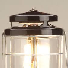 Gas Light Mantles Canada by Coleman Propane Lantern Outdoor Lanterns Coleman