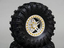 RC 1/10 Truck Wheels 2.2 ROCK CRAWLER Aluminum BEADLOCK Rims W ... Dubsandtirescom Monster Edition Off Road Wheels Tire Chevy Truck Shrapnel Rims By Black Rhino Gulf Coast Tires Accsories Method Race Offroad 4pcs 32 Inch Rc 18 Rubber 17mm Hex Wheel And Designs Modern Ar923 Mod 12 Fuel Wheels Tire Combo 42x1450r20lt Jeep Jeep Blog American Part 29 Pin Phillip On For Dodge Pinterest Packages Rack
