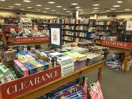 BN_erie (@BN_Erie)   Twitter Jim Ross On Twitter Thx Barnes Noble Okc For Being Amazing Bn_erie Bn_erie Miguel Such Obituary Erie Pennsylvania Legacycom Toys R Us A Likely Survivor Business Goeriecom Pa Amazon Amzn Will Replace Nearly Every Bookstore Get Ready Bneducator Appreciation Weekend Archives The Reluctant Author Which Businses Are Open And Closed Thanksgiving Schaal Glass Photos Co Stranger Things Joyce Pop Announce Page 2 Funko Funatic Best 25 Ohio State Ideas Pinterest Where Is