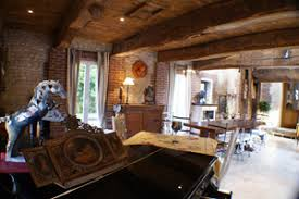 chambre d hote 14 chambre d hôtes en calvados chambre d hôtes à honfleur