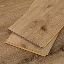 Lumber Liquidators Vinyl Plank Flooring Toxic by Cali Bamboo Remasters Vinyl Flooring With Cali Vinyl