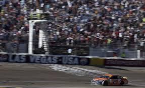 100 Nascar Truck Race Results Las Vegas NASCAR Playoff Race 91618 Charlotte Observer