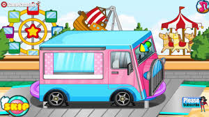 Ice Cream Truck Car Wash, For Children / Baby / Android Gameplay ... Talking About Race And Ice Cream Leaves A Sour Taste For Some Code Black Coconut Ash With Activated Charcoal Cream Truck Games Youtube Playmobil 9114 Truck Chat Perch Toys Games Baby Decor The Make Adroid Ios Dessert Maker Apk Download Free Casual Game For Cooking Adventure Lv42 Sweet Tooth By Doubledande On Deviantart My Shop Management Game Iphone And Android Fortnite Season 4 Guide Challenge Of Searching Between A Top Video Vehicles Wheels Express