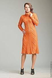 92e793cd114a88a136e1546d6fjo Odezhda Vyazannoe Plate Izabella JPEG Obrazek Sweater Dress IsKnitting Outfits512