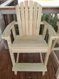 High Adirondack Chair Plans - Google Search | Woodworking Backyard ... Adirondack Chair Template Free Prettier Woodworking Ija Ideas Plastic Rocking Chairs Modern Aqua How To Make An Diy Design Plans Folding Pdf Diy Build Download 38 Stunning Mydiy Inspiring Templates Odworking 35 For Relaxing In Your Backyard 010 Chairss Remarkable Plan Floors Doors 023 Tall 025 Templatesdirondack Adirondack Chair Plans Free Ana White X