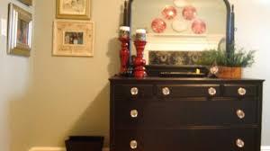 Big Lots Bedroom Dressers by Furniture Appealing Espresso Dresser For Bedroom Furniture Inside