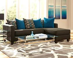 american freight sectional sofas couch reviews sofa beds 13679