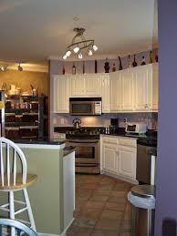 Kitchen Mesmerizing White Wooden Kitchen Cabinet Also For