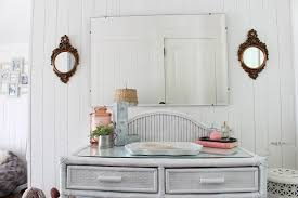 Pier One Dressing Mirror by Room Decor Pier One
