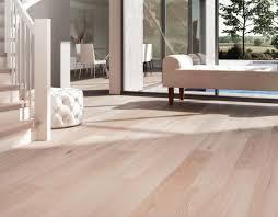 portland maine flooring paul g white interior solutions