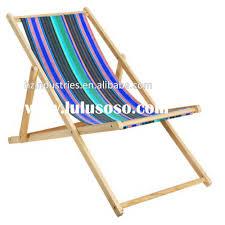 Tri Fold Lounge Chair by Beach Folding Lounge Chair Beach Folding Lounge Chair