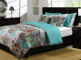 Greenland Home Bedding by Other Bedding Sets Bedding Sets Greenland Home Fashions