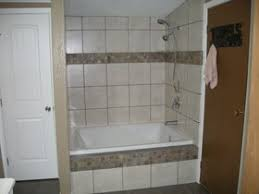 tub with tile skirt pictures images photos photobucket