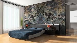 Florida Tile Company Cincinnati Ohio by Www Omicrongranite Net Wp Content Uploads 2013 07