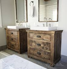 Rustic Bathroom Ideas Wood : Max Minnesotayr Blog - Cozy Feeling ... Bathroom Rustic Bathrooms New Design Inexpensive Everyone On Is Obssed With This Home Decor Trend Half Ideas Macyclingcom Country Western Hgtv Pictures 31 Best And For 2019 Your The Chic Cottage 20 For Room Bathroom Shelf From Hobby Lobby In Love My Projects Lodge Vanity Vessel Sink Small Vanities Cheap Contemporary Wall Hung
