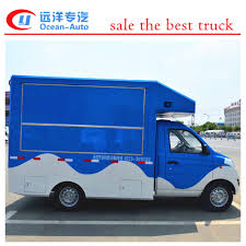 Food Truck Suppliers China ,trailer Manufacturer In China The Pasta Pot On Twitter Pot Food Truck For Sale Price Street Food And Fast Truck Festival On Tags In Retro Trucks Sale Prestige Custom Manufacturer American Businses For So Sell It Free Online Sticker Lorry Sticker Car Wrapping Business Plan Template Sweetbookme European Qualitychinese Mobile Kitchen Trailer 4 Freightliner Step Van Tampa Bay How Much Does A Cost Open