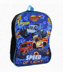 Personalized Licensed Blaze And The Monster Machines Character ... Princess Monster Truck Drawstring Bags By Jackiekeating Redbubble School Bag Monster Truck Kids Collection 3871284058073 Boys Bpack Book Bag Sports Overnight Personalised Customised Kids Toddlers Nursery Uno 3871284058189 Amazoncom Personalized Embroidered Toys Xeryus Suitcase Travel Car Bpack Png Download 1000 No Softie Get To Know Yetis Backflip Cooler Tech Pac Veto Pro Tool Bpacks Cardiel Fortnight 20 Fits Laptops Up 15 205h X 4 X Pickup Auto Racing Ute Blue Appliques Hat Cap