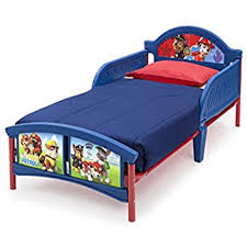 disney mickey mouse 3d toddler bed amazon co uk baby