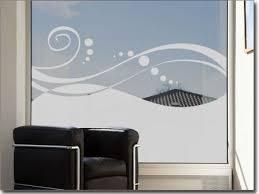 fensterfolie design folie fürs glas fensterfolie folie