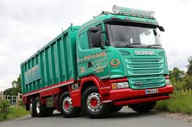 A Very Smart 8 Wheeler Scania Bulker | European Trucks #3 | Pinterest Smart Truck Driving School Clip Art Smart Caraw Its So Cute Its Like A Baby Monster Truck Be Album On Imgur Smart Bed Liner Kit Black Parking Services Archives Blogs Appdexa Research Ets 2 Mods G4s Heavy Duty High Security Motorway Fitted With Bilhowtruckpeachms2014largewater Trucking Mack Purple Tesla Semi Watch The Electric Burn Rubber By Car Magazine Street Rental Truckmounted Attenuator