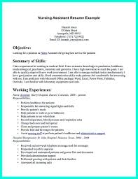 It's Not Quite Difficult To Make CAN Resume. There Are Some ... Cna Resume Examples Job Description Skills Template Cna Resume Skills 650841 Sample Cna 10 Summary Examples Samples Pin On Prep 005 Microsoft Word Entry Level Beautiful Free Souvirsenfancexyz 58 Admirably Pictures Of Best Of Certified Nursing Assistant 34 Ways You Must Consider