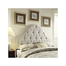 Amazon King Tufted Headboard by Bedroom Wonderful King Headboard Amazon Headboards Fabric
