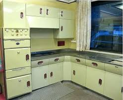 Youngstown Kitchen Sink Cabinet Craigslist by Metal Kitchen Cabinets For Sale Steel Vintage Kitchen Cabinet