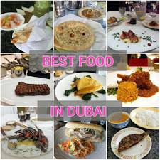 what cuisine what to eat in dubai 10 best food in dubai from dining to