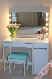 Ikea Micke Corner Desk White by Best 25 Micke Desk Ideas On Pinterest Ikea Small Desk Desk