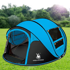 Outdoor Camping Hiking Large Instant Pop Up Tent - Double Doors Two ... Guide Gear Full Size Truck Tent 175421 Tents At Oukasinfo Popup Pickup Camper From Starling Travel Trailers Climbing Tent Camper Shell Pop Up Best Honda Element More Photos View Slideshow Quik Shade Popup Tailgating The Home Depot Napier Sportz Truck Bed Review On A 2017 Tacoma Long Youtube 2012 Nissan Frontier 4x4 Pro4x Update 7 Trend Used 2005 Fleetwood Rv Destiny Tucson Folding Dick Kid Play House Children Fire Engine Toy Playground Indoor Homemade Diy Ute Canopy With Buit In Rooftop Bed For Beds Jenlisacom