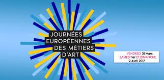 chambre des metiers 87 les journées européennes des métiers d 2017 en haute vienne