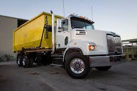 Western Star Trucks On Twitter:
