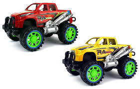 Buy Pack Of 2 Surmount Power Racing Monster Friction Toy Trucks ... 14 Extreme Campers Built For Offroading This Is Dakars Fancy New Race Truck Top Gear Off Road Classifieds Fully Loaded Mason Motsports Trophy Truck 380k Video Pch Rods Shows Their Custom 1972 C10r Race Vintage Racing Home Facebook The Art Of The Jerry Zaiden Camburg Eeering Rob Mcachren Rockstar Energy Drink Johnny Angal Bitd Score Racer Inside Mind An Offroad Team Renezeder Professional Offroad Minifeature Nick Tonellis Class 1450 Ranger Offroad Vehicle Wikipedia Chevrolet Colorado Zr2 Four Wheelers 2018 Pickup Year