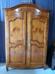 Louis Philippe Armoire – Abolishmcrm.com Powell Fniture Accsories Woodland Cherry Jewelry Armoire 605 Louis Philippe Simply Oak Med Art Home Transitional Cheval Mirror Hayneedle Wall Door Mount Full Length In Mesmerizing For Armoires Boxes Antique Finish Lingerie Tips Interesting Walmart Design Ideas Charming Decators Collection Blossom Cream Southern Enterprises 4814 X 1412 Wallmounted