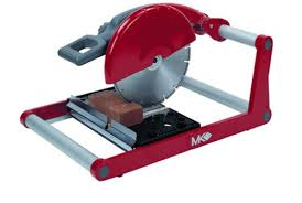Mk 770 Tile Saw Manual by Tools Online Store Brands Mk Diamond