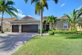 100 Fieldstone Houses Homes For Sale In Lake Worth FL