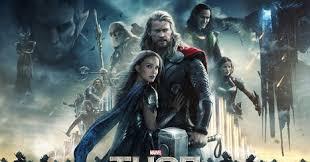 Thor 2011 Bluray 720p Free Download
