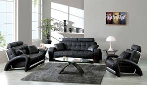 Bobs Furniture Living Room Sofas by Awesome Bobs Furniture Living Room Images Rugoingmyway Us