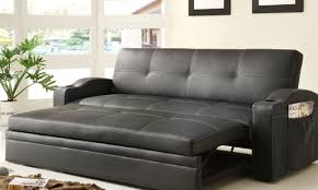 Intex Inflatable Sofa Bed by Graceful Design Deep Sofa Couch Rare Sofa Height Riser Magnificent