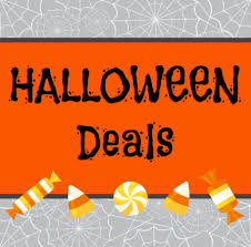 Utz Halloween Pretzels by Halloween Candy Deals Week Of October 12 2014 U2022 Bargains To Bounty