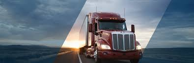 100 Trucking Solutions GG Solution