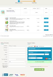 AtomPark Software Coupon Codes For June2019 –Get 50 % Off Usps 2017 Mobile Shopping Promotion Full Service Marketing Agency Wurkin Stiffs Discount Code Online Discount 27 Verizon Wireless Coupons Promo Codes Available July 2019 Every Door Direct Mail Usps Coupon 2018 Free Shipping Wicked Temptations Coupons Stamps Pro Soccer Voucher 70 Off Wayfair Stamps Filmora World Of Discounts Intertional Usps Proflowers Guide To Shopify Pricing Apps More Find Store Best Buy Seasonal