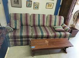 Clayton Marcus Sofa Slipcover by Clayton Marcus Couch And Loveseat Shop Clayton Marcus Clayton