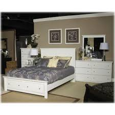 b139 58 st ashley furniture bostwick shoals bed