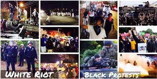 Pumpkin Festival Keene Riot by White Privilege U2026 See The Difference It Is What It Is