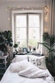 Pinterest Bohemian Apartment Themes Misbegottens Eloise Martinez Room Goals Rhcom Apartments Hippie Boho Decor Diy